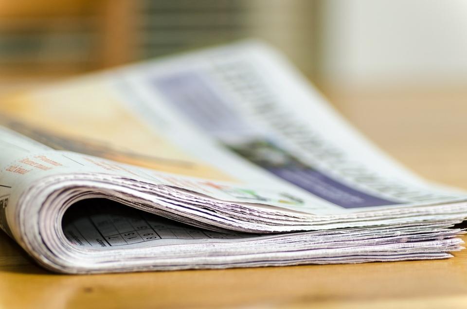 newspapers-444447